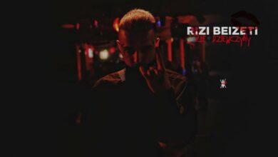 Photo of Rizi Beizeti – Złe dziewczyny // HHNS Mixtape