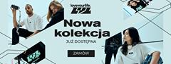 Photo of NOWA KOLEKCJA LOVEYOURLIFE. 2020 JUŻ JES…