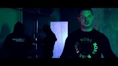 Photo of Dino WZG feat. DJ Gondek – Bywa niebezpiecznie prod. Profus