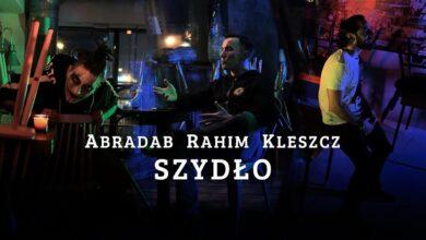 Photo of Abradab Rahim Kleszcz – Szydło | prod. ViktorV | ARKanoid