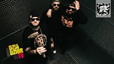 Photo of DGE&Matheo – Pipa, Lampa, Oranżada feat. Kasta [VRONY&PRO-TONY]