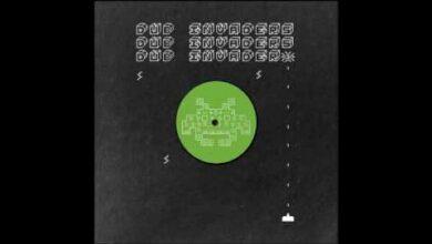 Photo of Dub Invaders feat. Shanti D – Dub Invaders Strike Again + Dub (Natural High Dubs Remix)