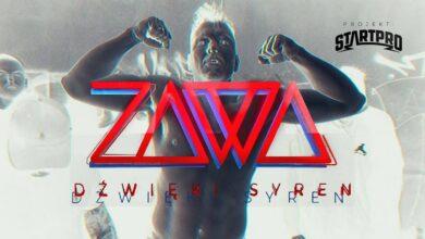 Photo of Zawa – Dźwięki syren / prod. Got Barss (Projekt StartPro)