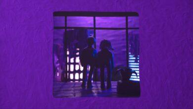 Photo of Lordofon – Pszczoły (Bonus Track)