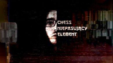 Photo of Chess – Sam (prod. HCH)