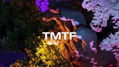 Photo of PRZYŁU – TMTF