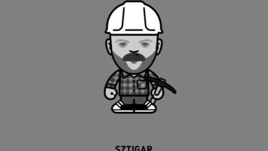 Photo of Sztigar made by Ludzik