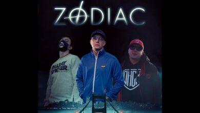 Photo of TiW: Mixtape 2 – TPS, Ziomuś, Dack – Zodiac prod. Vintageman