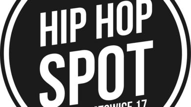 Photo of Zajęcia indywidualne w Hip Hop Spocie + koszulka!