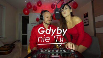 Photo of ESTE – Gdyby nie Ty (feat. Zuza Szcześniewska)