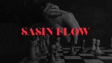 Photo of Filipek – Sasin Flow (prod. Clearmindz / a1rocky)