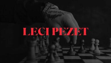 Photo of Filipek ft. Przyłu – Leci Pezet (prod. Faded Dollars)