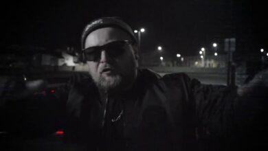 """Photo of Heron MWM & JPDL – """"Horizon"""" (cuts. DJ Decks, prod. Raw Mentalite)"""