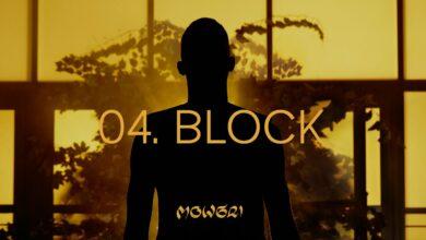 Photo of Kabe – Block (prod. Opiat)