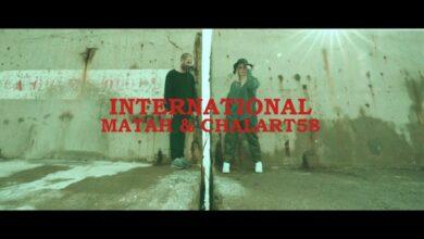 Photo of Matah & Chalart58 – INTERNATIONAL