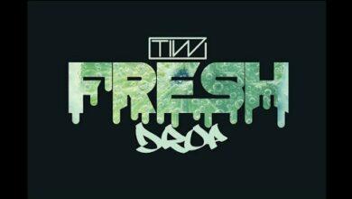 Photo of KEWCIO SPW ft. VINTAGEMAN – Samo Życie prod. MTX (scratch. DJ GONDEK) – TiW Fresh Drop