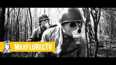 Photo of Jarecki i BRK ft GrubSon – Antidotum (official video) HD