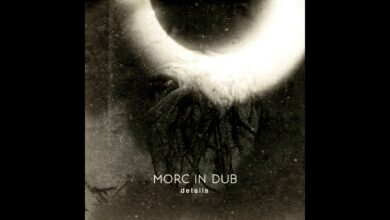 Photo of 02. Morc in Dub – Wiosna feat. Jula