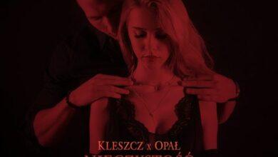 Photo of Kleszcz x Opał x Vixen  Chyba nie musimy…