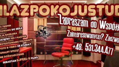 Photo of Pełna lista sprzętów … pod info :) Zap…