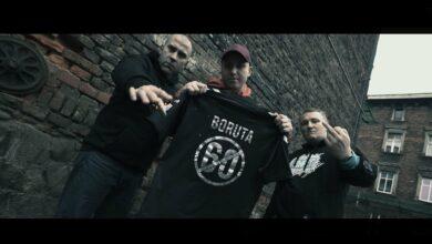Photo of CIEMNA STREFA (MDM x Perszing x Bartek Boruta) – Kaj som // prod. Ślimak (Official Video)