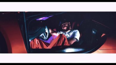 """Photo of Sigma ft. Perła, Dj Wlb – """"Need For Speed"""" (prod. AR5H3N1C)"""