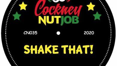 Photo of Shake That! ★★ Free Download ★★