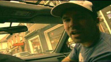 Photo of Skorup – Eldorado (video)