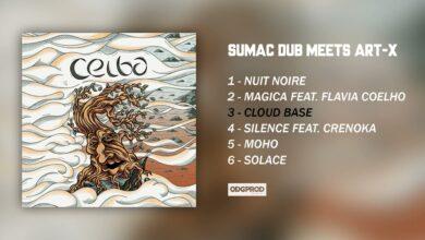 Photo of Sumac Dub meets Art-X – Ceiba  [Full album]