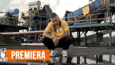Photo of Kleszcz & DiNO ft. Skorup – Czołg   ANEKS