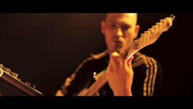 Photo of Dubanko – Behind The Blues | Live Session