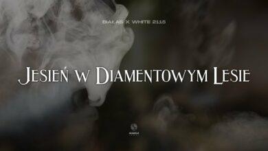 Photo of Białas & White 2115 – Jesień w Diamentowym Lesie