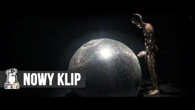 Photo of Kleszcz & DiNO – Ziemski teatr (official video)   CYRK NA QŁQ