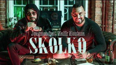 Photo of SKOLKO FINAL