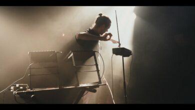 Photo of Bandikoot – Monkey's Hidding feat. Shiva [Official music video]