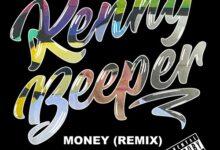 Photo of Money (Kenny Beeper ReWork) *Free See Desc