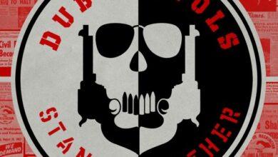 Photo of Dub Pistols feat. Rhoda Dakar – Stand Together (Fredy High Remix) **Free Download**