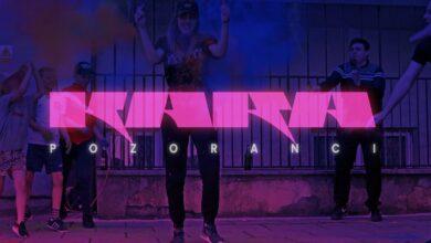 Photo of Kara – Pozoranci (Official Video)