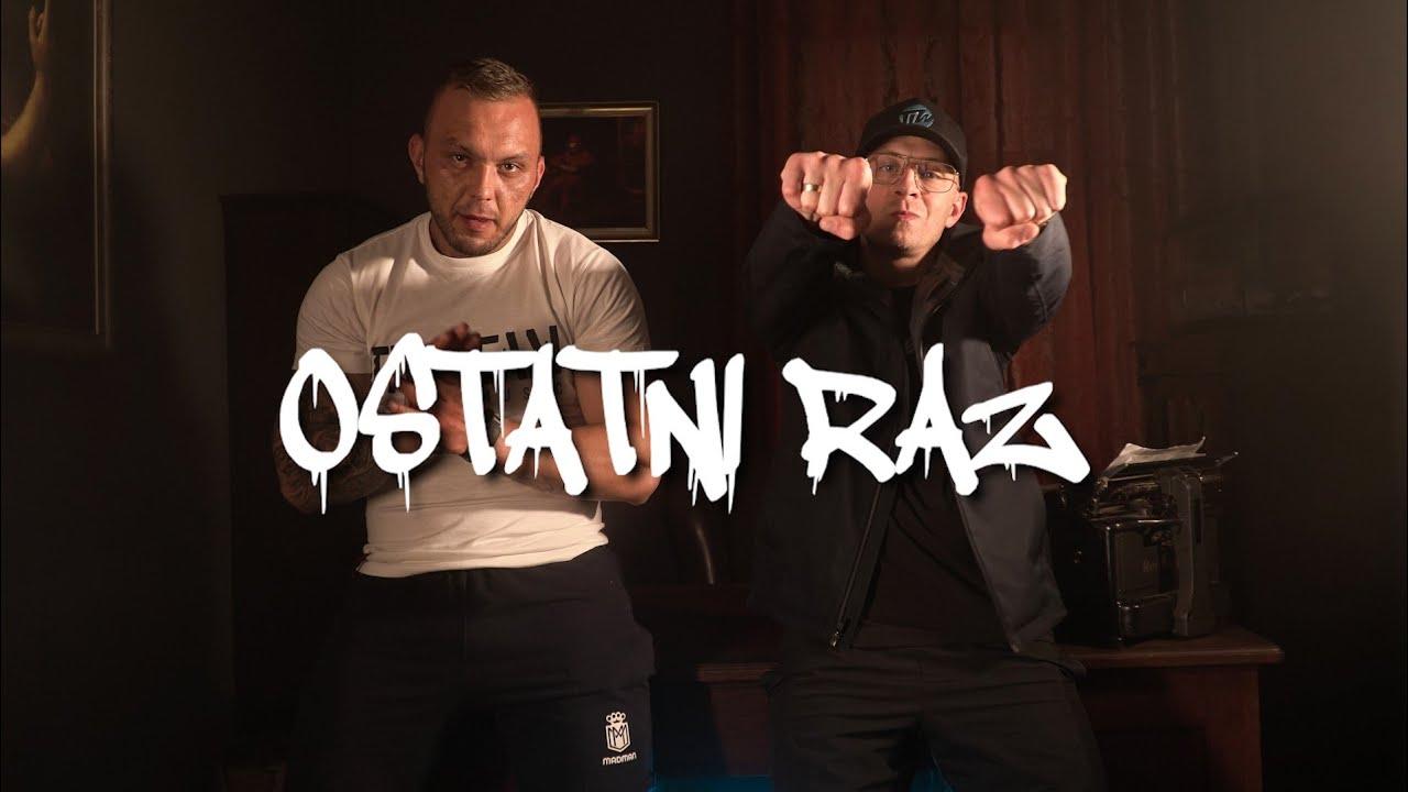 Photo of SBT – Ostatni Raz feat. TPS prod. Helek – Cuts&Scratch BDZ