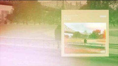 Photo of Peja/Slums Attack – Definicja Pener (CrackHouse Remix)
