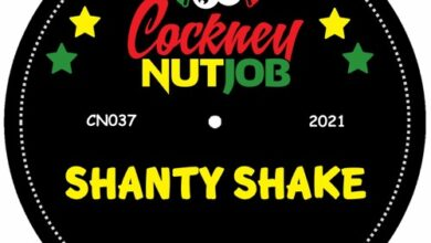 Photo of Shanty Shake ★★ Free Download ★★