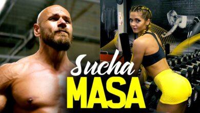 Photo of ESTE & Zuza – Sucha Masa (Official Music Video)