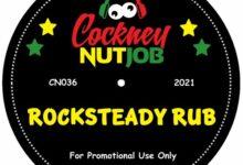 Photo of Rocksteady Rub ★★ Free Download ★★