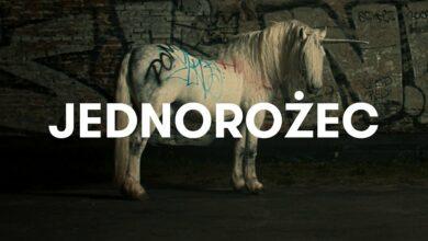 Photo of Sokół – Jednorożec (Official Video)