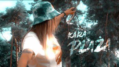 Photo of Kara – Plaża (Official Video)
