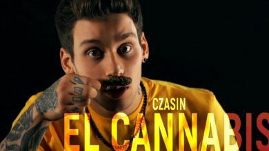 Photo of Czasin – El Cannabis | EL TEATRO