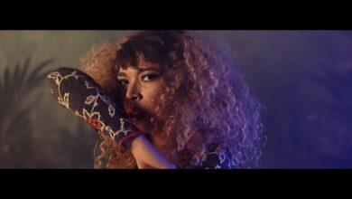 Photo of Sumac Dub & Art-X – Magica feat. Flavia Coelho [Official Video]