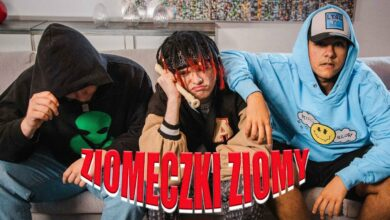 Photo of YOUNG MULTI – ZIOMECZKI ZIOMY [Official Video]