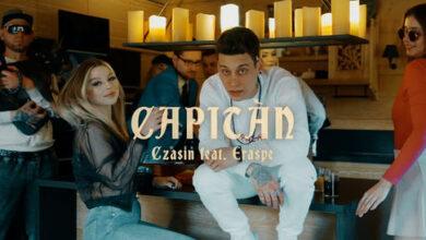 Photo of Czasin ft. Eraspe – Capitán   EL TEATRO