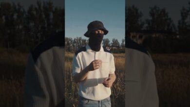 Photo of Kinny Zimmer – Jazda #shorts